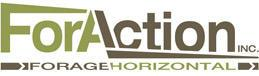 logo_foraction