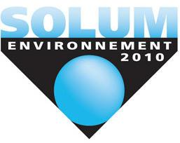 logo_solum
