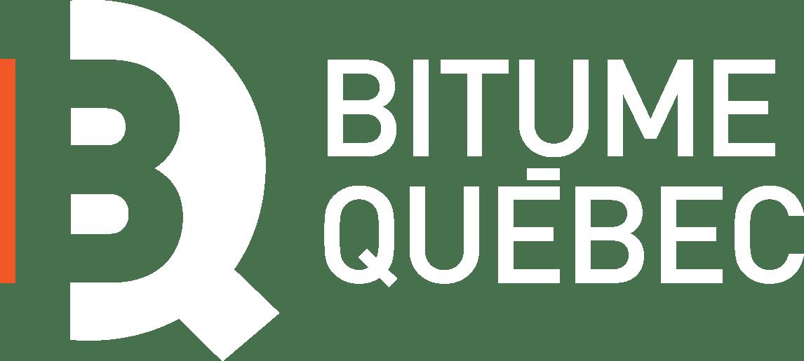Bitume Quebec
